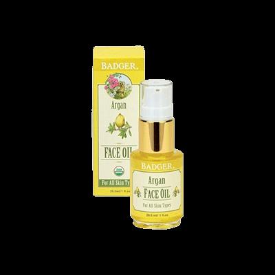 Body oil packaging, Facial Oil Box - Skincare Oil Box Packaging