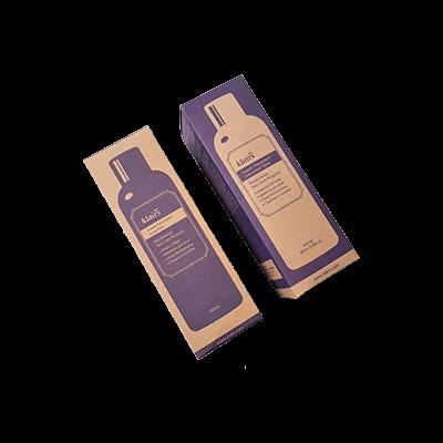 Custom Printed Skincare Face Toner Box Packaging Design (2)