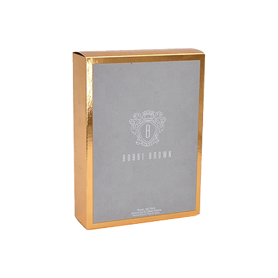 Custom Printed Skincare Hair Gel Boxes & Packaging Design (1)