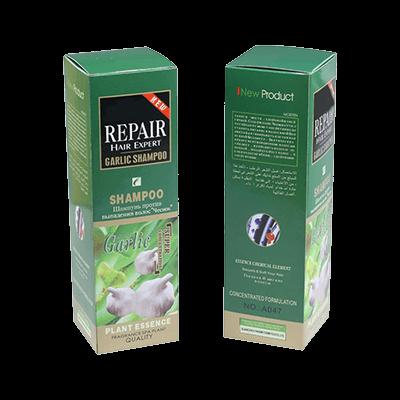 Custom Printed Shampoo Box Packaging Design (4)