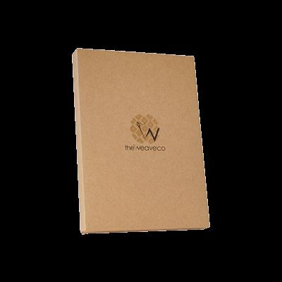 Custom Printed Skincare Facial Mask Box Packaging Design (2)
