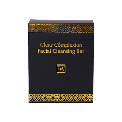 Custom Printed Skincare Salve Boxes & Packaging Design (3)