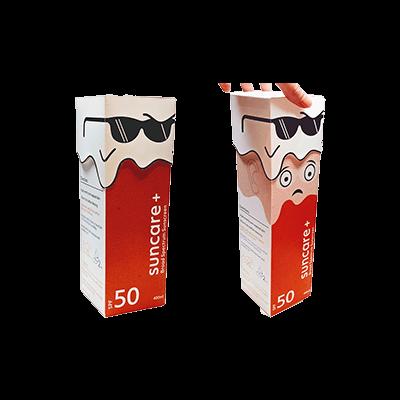 Custom Printed Sunscreen Boxes & Packaging Design (3)