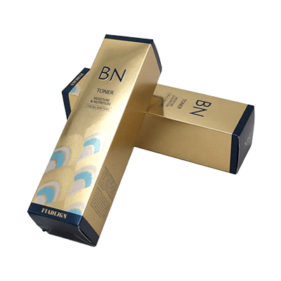 Custom Printed 60ml Bottle Boxes & Packaging Design (4)