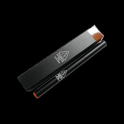 Custom Eyeliner Box Manufacturer & Supplier