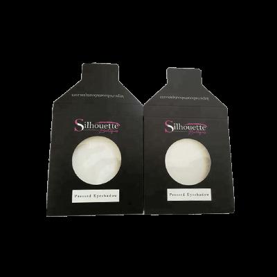 Eyeshadow Boxes Wholesale