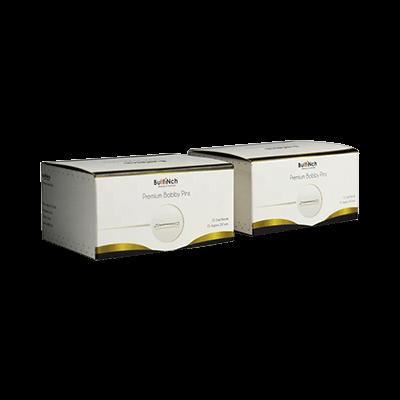 Custom Foundation Box Manufacturer & Supplier