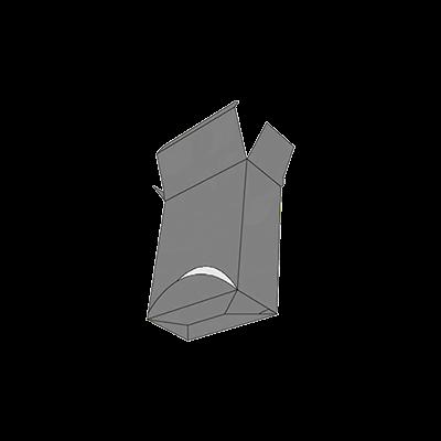 Dispenser Box Mockup