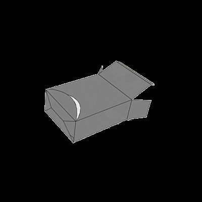 Dispenser Box Design