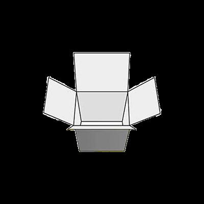 Full Overlap Seal End Design