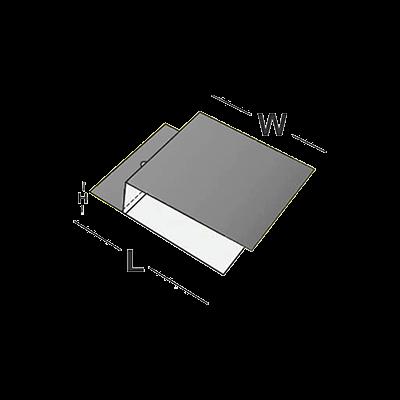 Multi Purpose Header Design