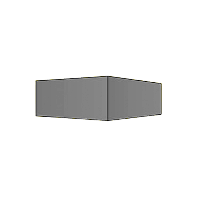 Roll End Tray Box Packaging